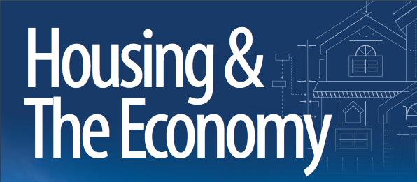 Housing & The Econonmy